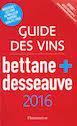 bettane-desseauve-raquillet-2016