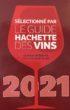guide-hachette-des-vins-champagne-gasmar-troissy